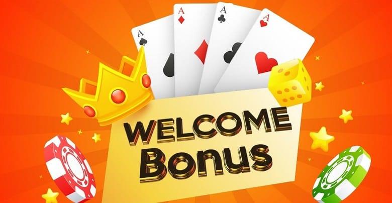 irish casino no deposit bonus